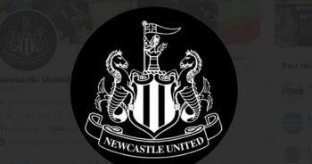 Suudi Arabistan'ın Newcastle United'ı satın alma girişimi tepkiye yol açtı