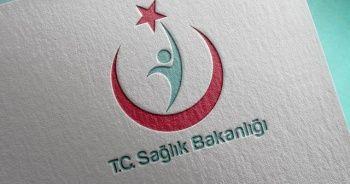 Türkiye'de koronavirüsten bugün 75 kişi hayatını kaybetti