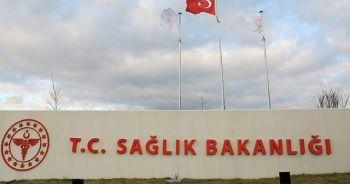Türkiye'de koronavirüsten bugün 97 kişi hayatını kaybetti