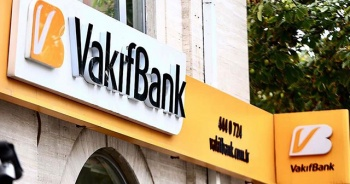 VakıfBank'tan Milli Dayanışma Kampanyası'na bağış