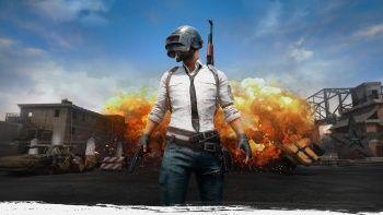 Video Oyunları Felaket Senaryolarına Neden Takıntılı?