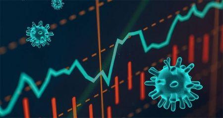 'Koronavirüs salgınının dünya ekonomisine maliyeti 3 trilyon doları bulacak'