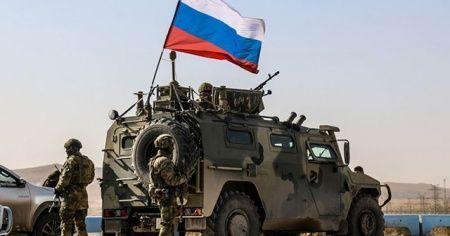 ABD, Rusya'nın Suriye'nin kuzeyinde 'birlik kurma' hayalini suya düşürdü