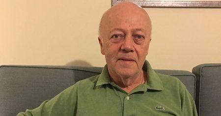 ABKAD Başkan Yardımcısı Dr. Baydarol: AB koronavirüs mücadelesinde sınıfta kaldı