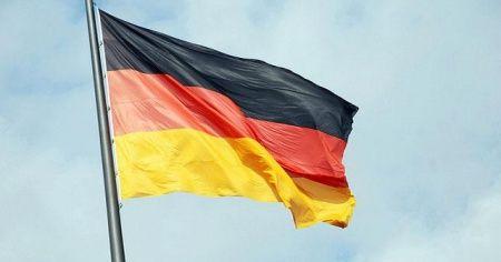 Almanya tarihindeki en büyük tahliyeyi başlattı