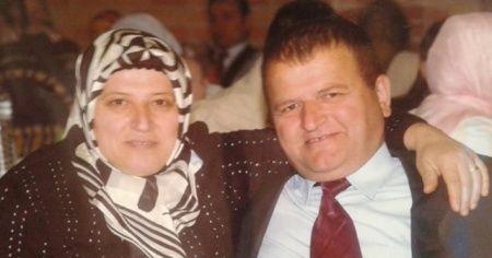 Annesinden sonra oğlu da korona virüsten hayatını kaybetti