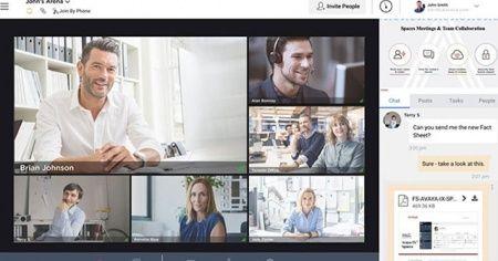 Avaya'dan ücretsiz iletişim merkezi çözümleri