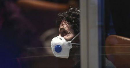 Azerbaycan'da 57 kişide daha korona virüs tespit edildi