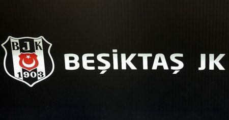 Beşiktaş'tan Milli Dayanışma Kampanyası'na 1 milyon 903 bin TL