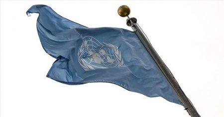 BM'den Kovid-19 karantinasında artan kadına şiddeti önleme çağrısı