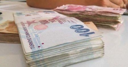 Cengiz Holding'ten 34 milyon TL'lik destek