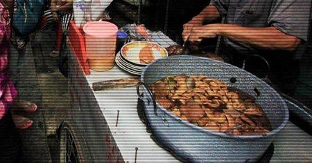 Çin'in Guangdong eyaleti, vahşi hayvan eti yiyenlere para cezası verecek