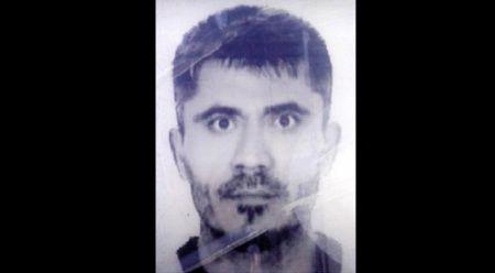 Covid-19 testinden kaçtı arkadaşının evinde öldü