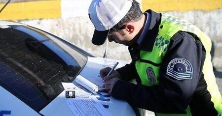 Dicle'de korona virüs tedbirlerine uymayanlara 41 bin lira ceza kesildi