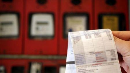 Elektrik ve doğalgaz faturaları için EPDK'dan flaş karar