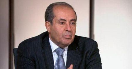 Eski Libya Başbakanı korona virüs nedeniyle öldü
