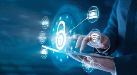 Evden çalışan kurumlara ücretsiz siber destek