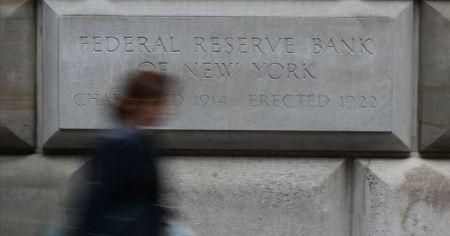 Fed'den 2,3 trilyon dolarlık kredi desteği için ilave adım