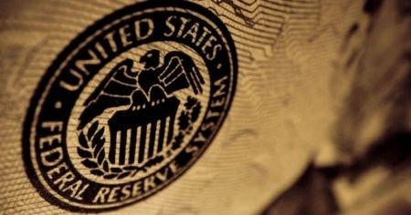 """Fed'den ekonomik toparlanma için """"etkili"""" hareket etme kararlılığı"""