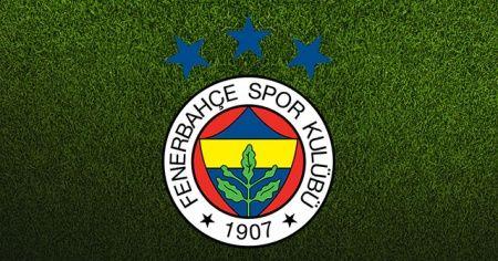Fenerbahçe'de yeni hoca sürprizi