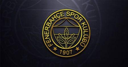 Fenerbahçe Kulübünden koronavirüs açıklaması