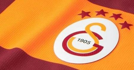 Galatasaray, Oğulcan Çağlayan ile 2+1 yıllık anlaşma sağladı