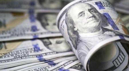 Global piyasalardan 18 trilyon dolar silindi