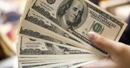 Haftanın son gününde dolar ne durumda?