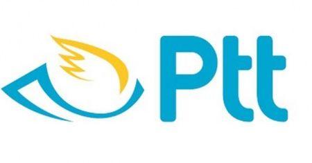 Hatay'da PTT aracılığıyla ödenen nakdi destek evlere teslim edilecek