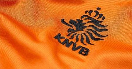 Hollanda'da futbol kulüpleri için para toplanıyor