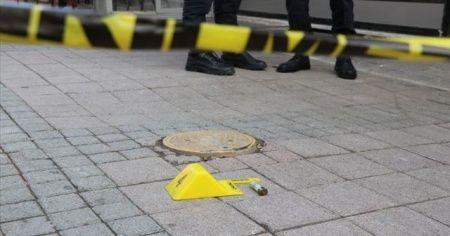 İçişleri Bakanlığı: Yılın ilk 3 ayında kadın cinayetleri yüzde 22 oranında azaldı