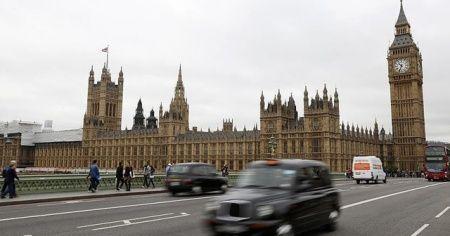 İngiltere'de İşçi Partisinin yeni lideri Keir Starmer oldu