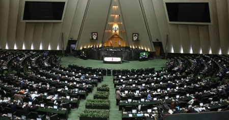 İran'da bir milletvekili daha korona virüse yakalandı