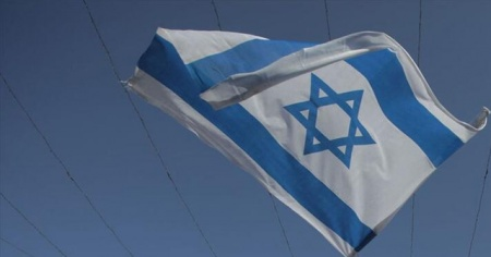 İsrail'de hükümet kurma çalışmaları sekteye uğradı