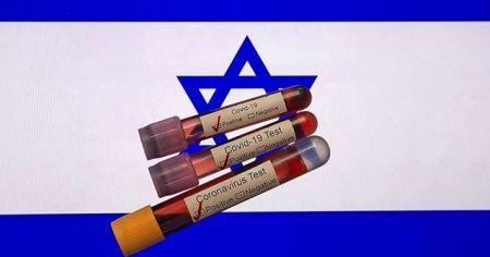 İsrail'de kök hücre tedavisi uygulanan Kovid-19 hastalarının tamamı iyileşti