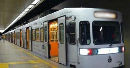 İstanbul'da toplu taşımada yeni düzenleme