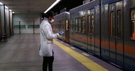 İstanbul'da toplu ulaşımda yeni düzenleme getiriliyor
