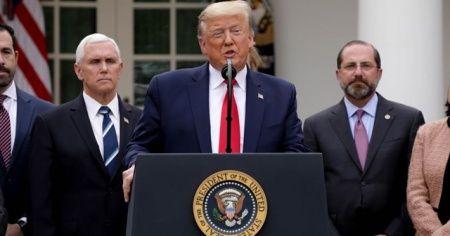 İsveç Dışişleri Bakanından ülkesini eleştiren ABD Başkanı Trump'a yanıt