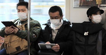 Japonya OHAL ilan etmeye hazırlanıyor