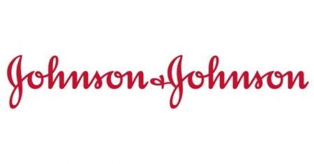 Johnson & Johnson, COVID-19'un önüne geçmek için geliştirdiği aşı adayını duyurdu