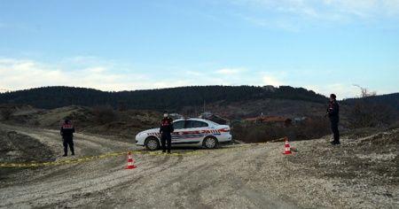 Kastamonu'da bir köy daha karantinaya alındı