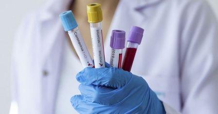 Koronavirüs nedeniyle yurt dışında ölen Türk vatandaşlarının sayısı 222'ye yükseldi
