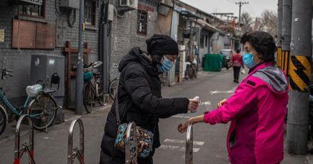 Koronavirüs salgını Çin'in aklını başına getirdi: Köpek eti yemek yasaklanıyor