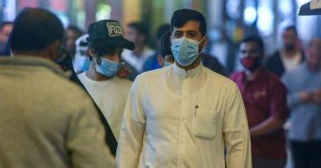 Kuveyt'te koronavirüs kaynaklı ilk ölüm gerçekleşti
