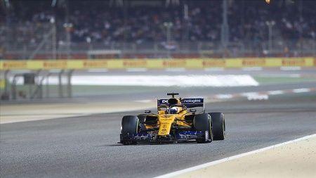 McLaren Genel Müdürü Brown: Formula 1 çok kırılgan bir durumda