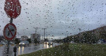 Meteorolojiden yağış ve çığ uyarısı