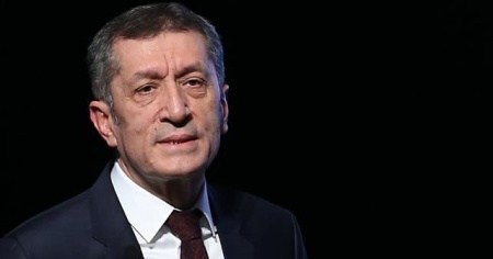 Milli Eğitim Bakanı Selçuk'tan Bursluluk Sınavına ilişkin açıklama!