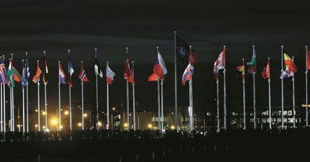 NATO Savunma Bakanları Kovid-19 salgınının uzun vade etkilerini görüşecek