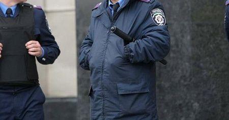 Rusya'da polis, Kovid-19 gerçeklerinin saklandığını iddia eden doktoru gözaltına aldı