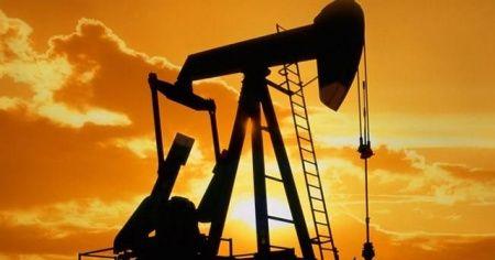 Rusya'dan petrol talebinin düşeceğine ilişkin açıklama